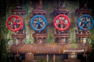 7 Powodów Dlaczego Warto Używać Pipeline as Code Do Konfiguracji CICD